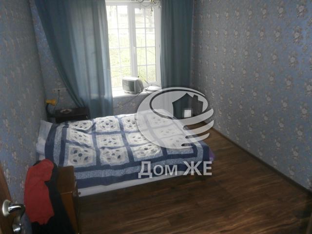 http://www.domge.ru/big_foto_1337808201_16