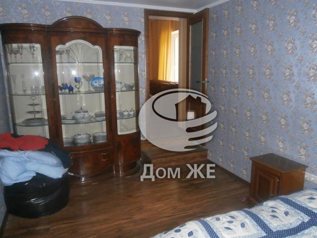 http://www.domge.ru/big_foto_1337808201_17