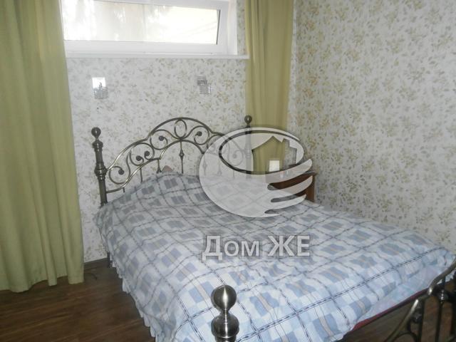 http://www.domge.ru/big_foto_1337808201_18