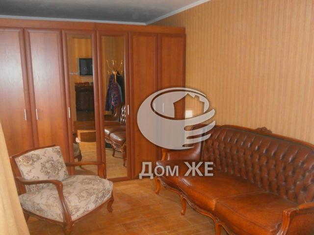 http://www.domge.ru/big_foto_1337808201_6