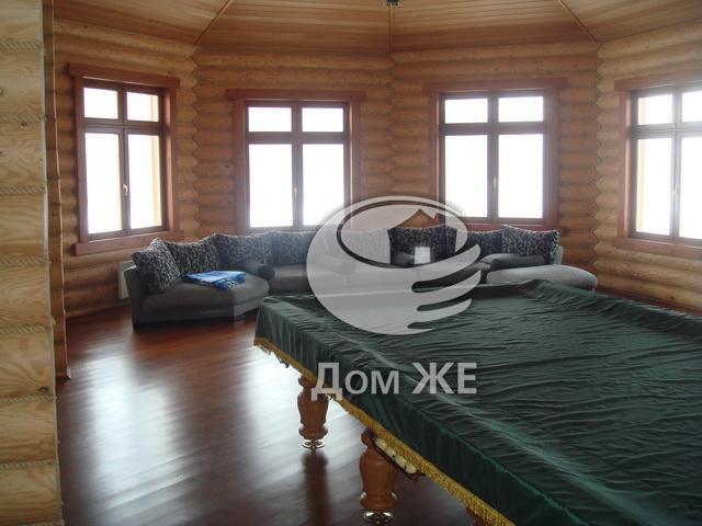 http://www.domge.ru/big_foto_1346313390_12