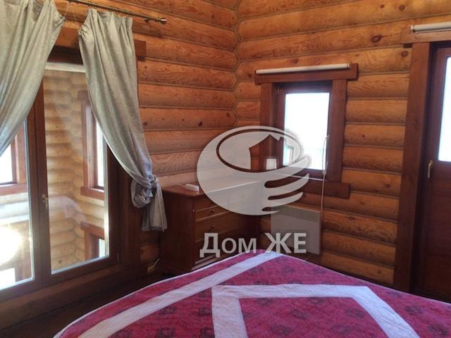 http://www.domge.ru/big_foto_1346313390_13