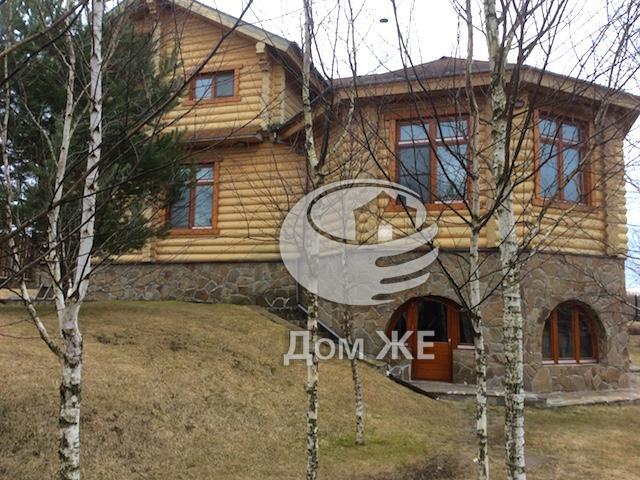 http://www.domge.ru/big_foto_1346313390_6