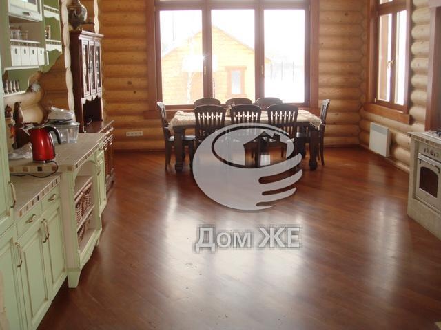 http://www.domge.ru/big_foto_1346313390_7
