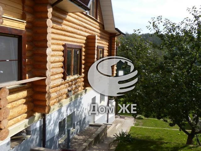 http://www.domge.ru/big_foto_1351169271_1