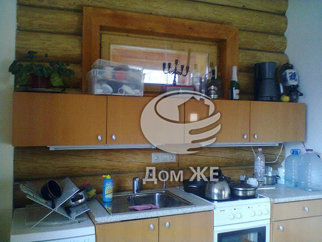 http://www.domge.ru/big_foto_1351169271_10