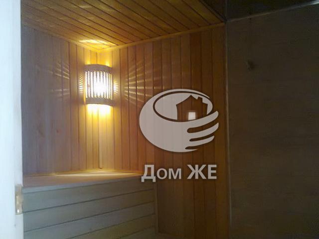http://www.domge.ru/big_foto_1351169271_12