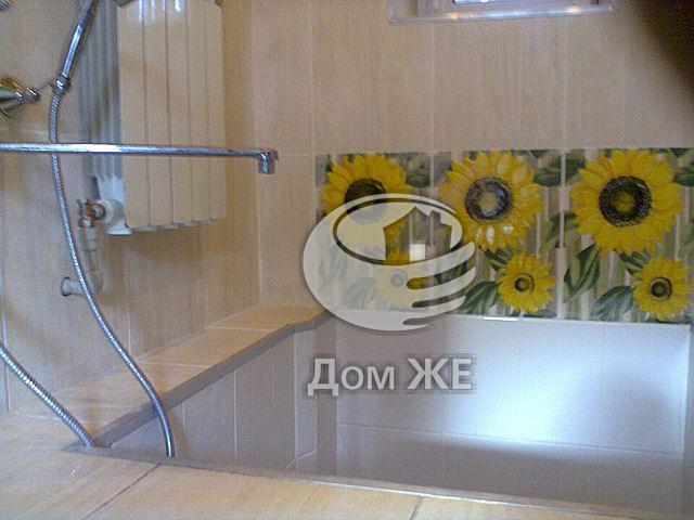 http://www.domge.ru/big_foto_1351169271_13