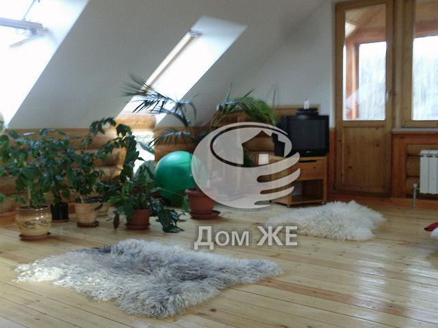 http://www.domge.ru/big_foto_1351169271_16