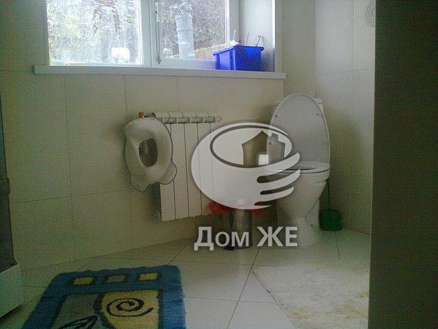 http://www.domge.ru/big_foto_1351169271_18