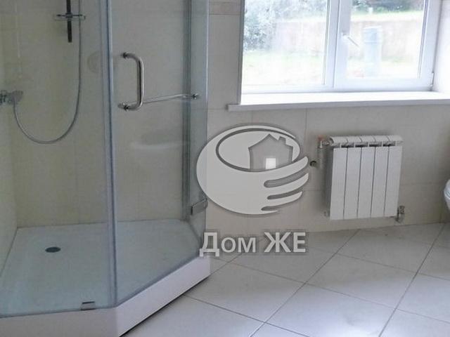 http://www.domge.ru/big_foto_1351169271_20