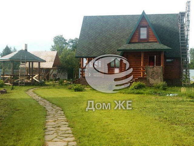 http://www.domge.ru/big_foto_1352213788_1