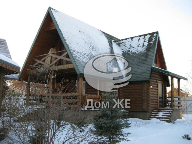 http://www.domge.ru/big_foto_1352213788_3