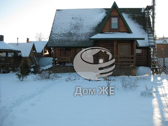 http://www.domge.ru/big_foto_1352213788_4
