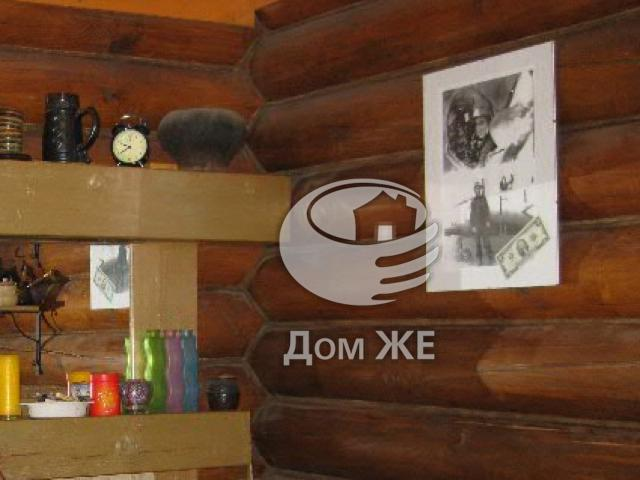 http://www.domge.ru/big_foto_1352213788_5