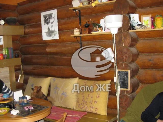 http://www.domge.ru/big_foto_1352213788_6