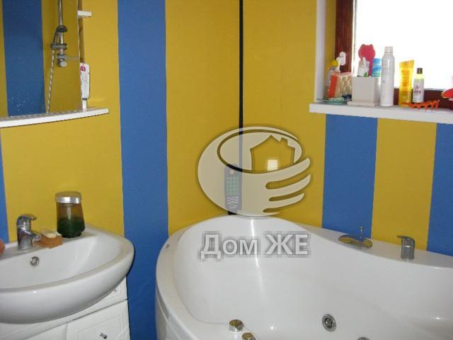 http://www.domge.ru/big_foto_1352213788_7