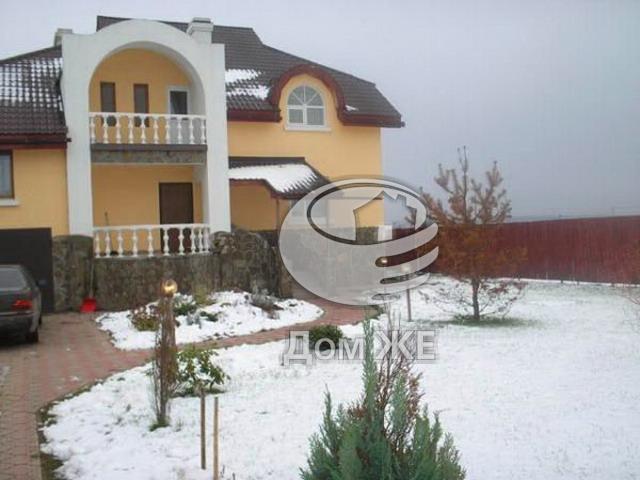 http://www.domge.ru/big_foto_1353186557_1
