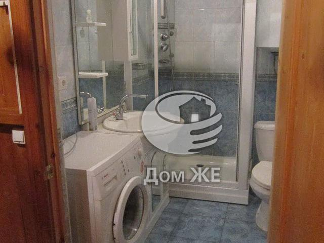 http://www.domge.ru/big_foto_1363014400_4