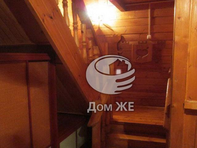 http://www.domge.ru/big_foto_1363014400_5