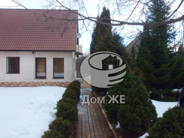 http://www.domge.ru/big_foto_1363184522_1