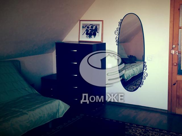 http://www.domge.ru/big_foto_1363184522_12