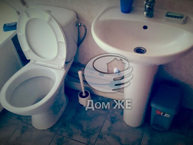 http://www.domge.ru/big_foto_1363184522_13