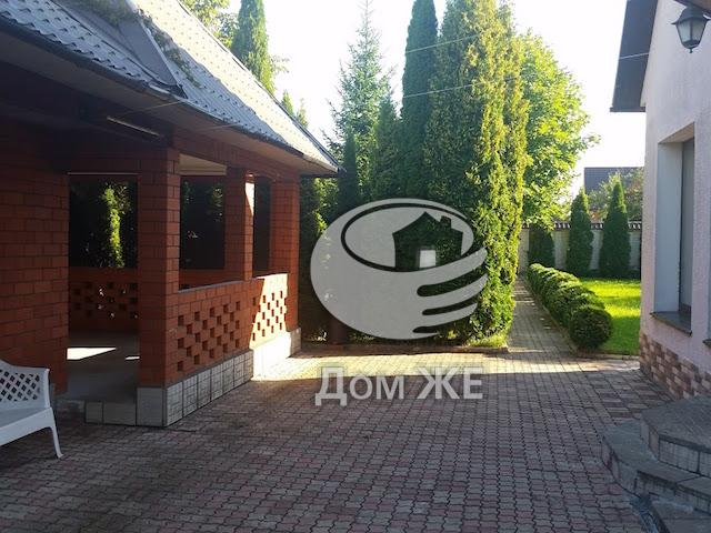 http://www.domge.ru/big_foto_1363184522_16