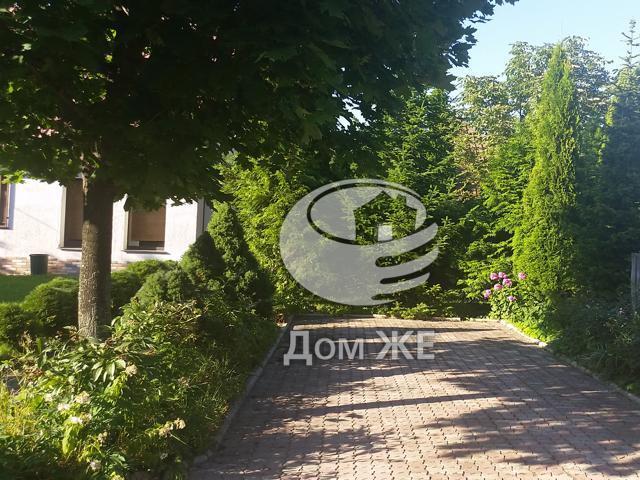 http://www.domge.ru/big_foto_1363184522_2