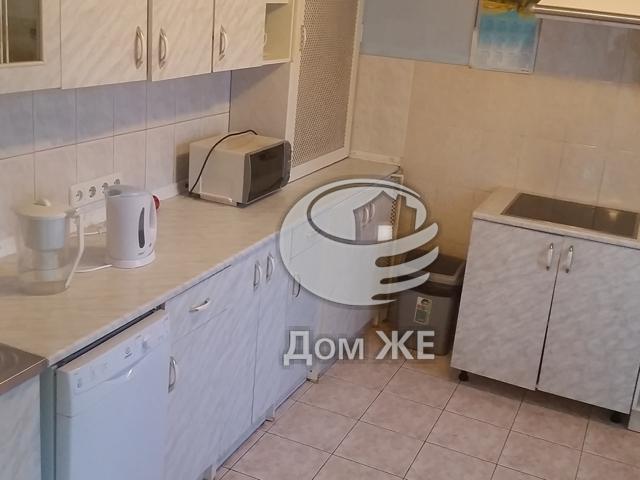 http://www.domge.ru/big_foto_1363184522_6
