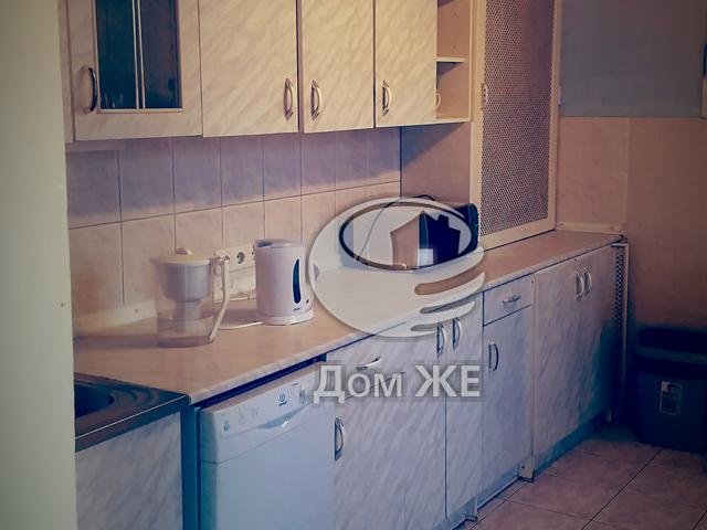 http://www.domge.ru/big_foto_1363184522_7