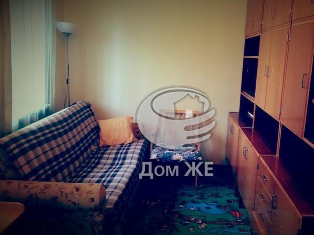 http://www.domge.ru/big_foto_1363184522_8