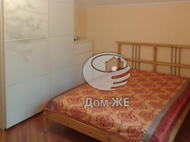 http://www.domge.ru/big_foto_1366058927_16