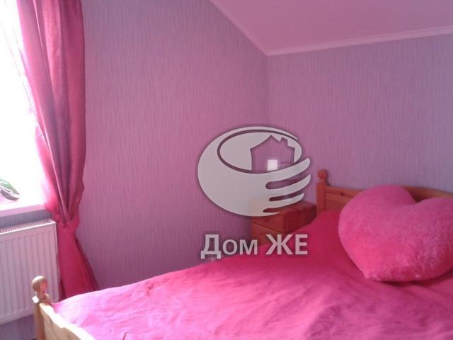 http://www.domge.ru/big_foto_1366058927_17
