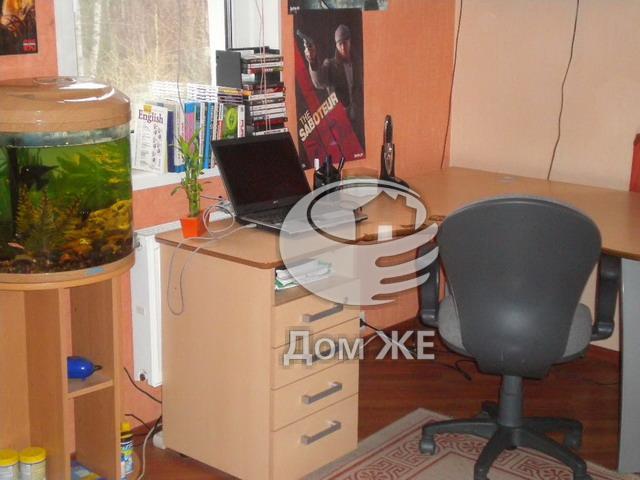 http://www.domge.ru/big_foto_1366058927_20