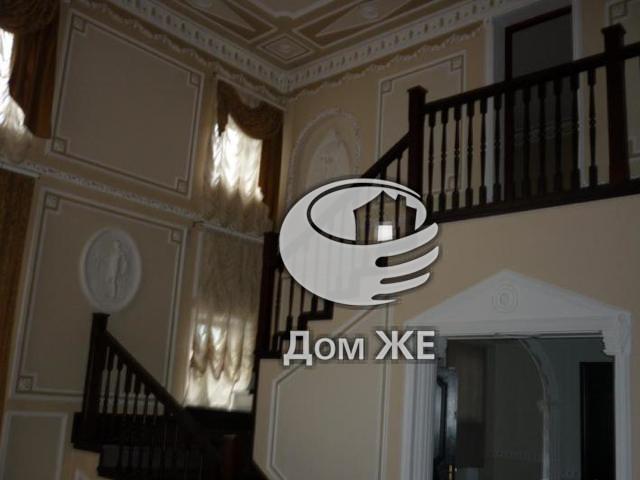 http://www.domge.ru/big_foto_1369852335_10