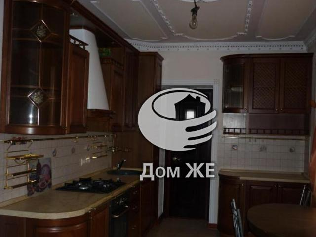 http://www.domge.ru/big_foto_1369852335_11