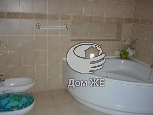 http://www.domge.ru/big_foto_1369852335_12