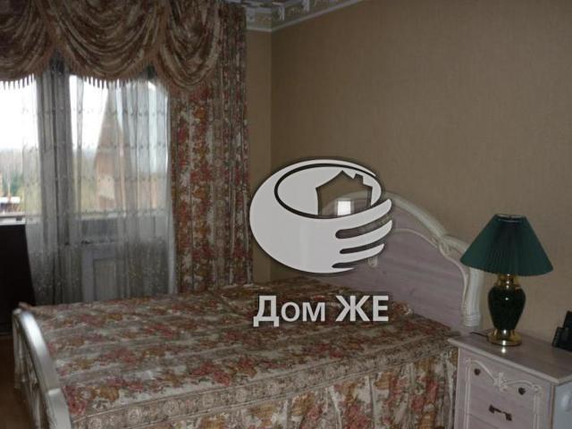 http://www.domge.ru/big_foto_1369852335_13