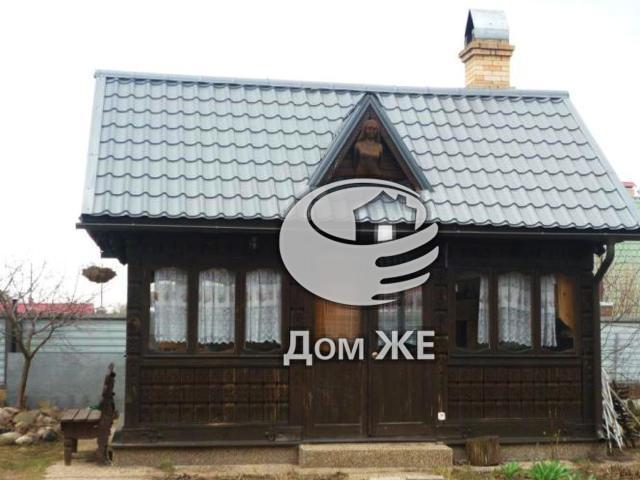 http://www.domge.ru/big_foto_1369852335_14