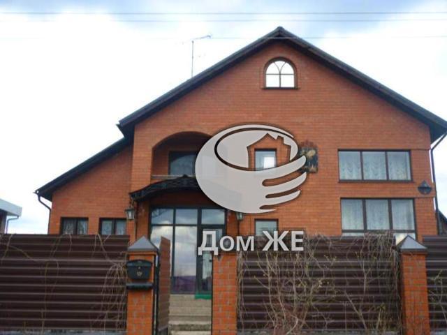http://www.domge.ru/big_foto_1369852335_2