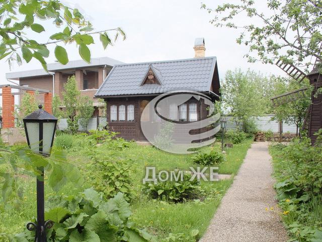 http://www.domge.ru/big_foto_1369852335_4