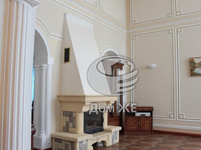 http://www.domge.ru/big_foto_1369852335_6