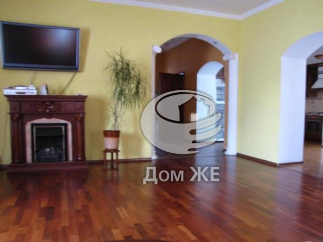 http://www.domge.ru/big_foto_1371744879_3
