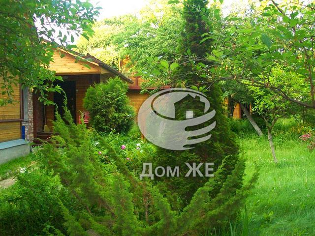 http://www.domge.ru/big_foto_1372850666_1