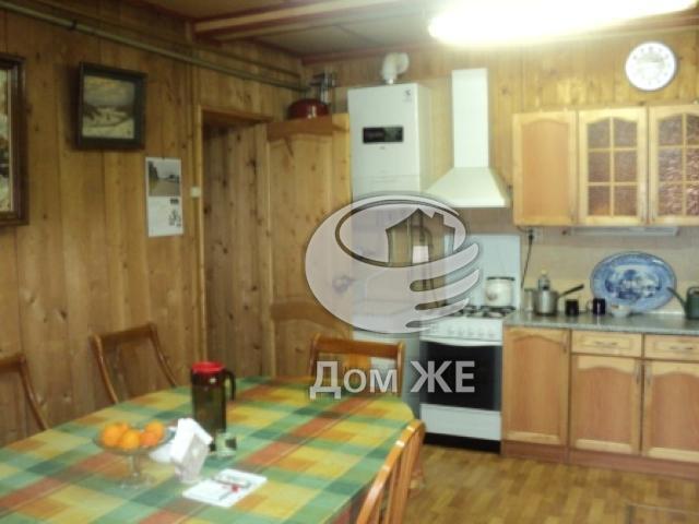 http://www.domge.ru/big_foto_1372850666_11