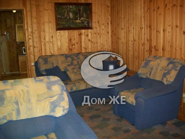 http://www.domge.ru/big_foto_1372850666_13