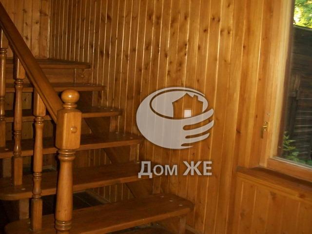 http://www.domge.ru/big_foto_1372850666_14