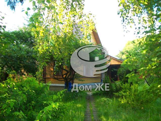 http://www.domge.ru/big_foto_1372850666_2