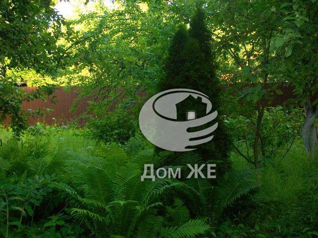 http://www.domge.ru/big_foto_1372850666_4